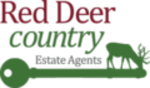 Red Deer Country Ltd, Williton logo