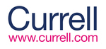 Currells (Lettings), Victoria Park logo
