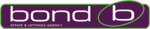 Bond Estates logo