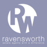 Ravensworth Estate Agents logo