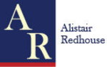Alistair Redhouse Estate Agents, Kidlington logo