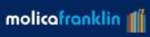Molica Franklin Estate Agents logo