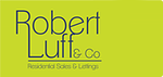 Robert Luff and Co., Worthing logo