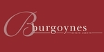Burgoynes Estate Agents, Exeter logo