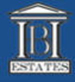 Hatch Batten Estates, Maidstone logo