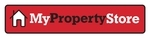 My Property Store, Doncaster logo