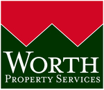 Worth Property Services logo