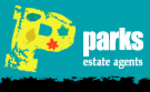 Parks Estate Agents, Bristol logo