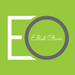 Elliot Oliver Estate Agents, Cheltenham logo
