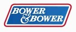 Bower and Bower, St Thomas logo