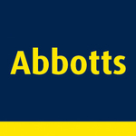 Abbotts Countrywide Lettings, Basildon logo