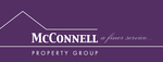 McConnell Property Group, Charminster logo