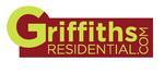Griffiths Residential, Orpington logo