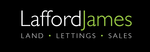 Lafford James Limited logo
