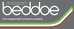 Morgan Beddoe Ltd logo