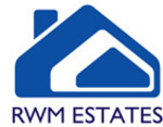 RWM Estates, Cardiff West logo