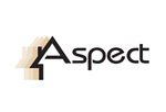 Aspect Property Services logo