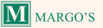 Margos, London logo