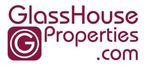 GlassHouse Estates & Properties logo