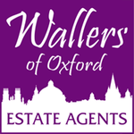 Wallers of Oxford Estate Agents Ltd, (Formerley Isis Estate Agents) logo