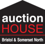Auction House Bristol & Somerset North, Bristol logo