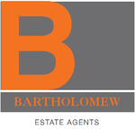 Bartholomew Estate Agents logo