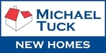 Michael Tuck Land & New Homes, Quedgeley logo