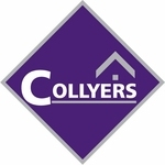 Collyers Estate Agents logo