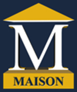 Maison Estates Ltd, Coventry (Sales) logo