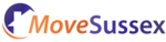 Move Sussex, Polegate logo