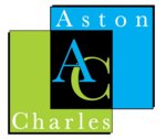 Aston Charles Estate Agents logo