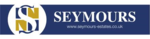 Seymours Estate Agents - Guildford logo