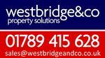 Westbridge & Co logo