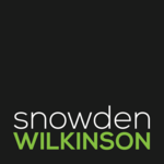 Snowden Wilkinson, Edgeley logo