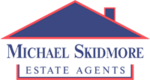 Michael Skidmore Estate Agents logo