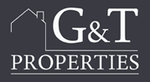 G and T Property, Brierley Hill logo