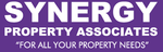 Synergy Property Associates, Westgate on Sea logo