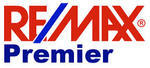 RE/MAX Premier Thurso logo