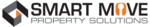 Smart Move Property Solutions Ltd logo