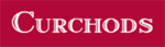 Curchods Estate Agents, Surbiton logo
