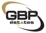 GBP Estates logo