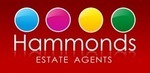 Hammonds Estates, London logo