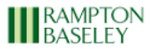 Rampton Baseley, Battersea logo