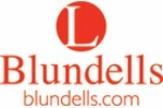 Blundells Lettings, Woodseats logo