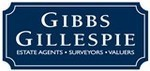 Gibbs Gillespie, Gerrards Cross Sales logo