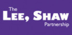 The Lee Shaw Partnership, West Hagley & Country Homes logo