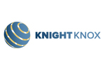 Knight Knox, Manchester M24 logo