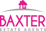 Baxter Estate Agents logo
