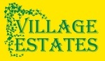 Village Estates Ltd, Sidcup logo