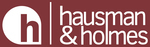 Hausman & Holmes, Golders Green Road - Sales logo